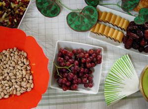 Egyptian_feast