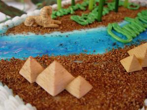 Nile_cake