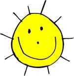 Smiling_sun_2