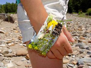 Nature_bracelet