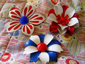 Flower_pins