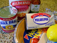 Cherry_graham_cracker_pie_ingredien