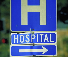 This_way_to_the_hospital