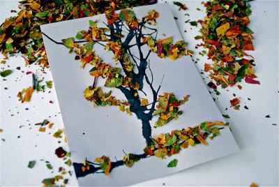 Tree_2_2