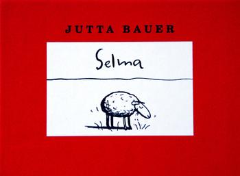 Selma_cover
