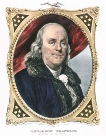 Ben_franklin_color