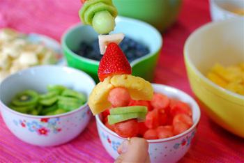 Fruit_kabob