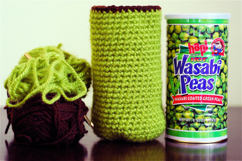 Yarn_cozy_can
