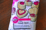 Candy_melts