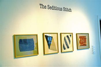 The_seditious_stitch