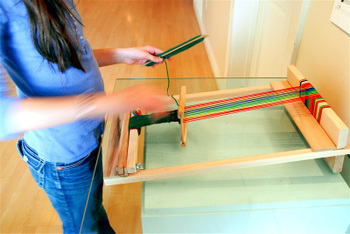 Weaving_loom