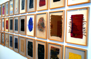Weaving_samples