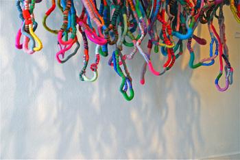 Yarn_rope