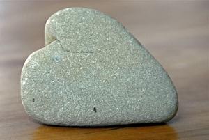 Heartshape_2