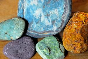 Rainbow_rocks_2