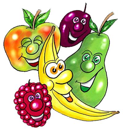 Funny_fruit