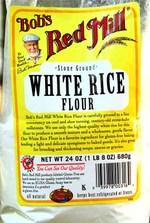 Rice_flour