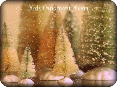 Kids_ornament_swap