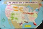 Usa_map_1