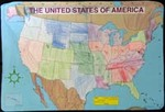 Usa_map_2