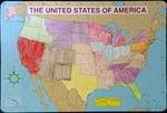 Usa_map_3