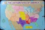 Usa_map_4