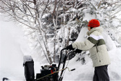 Snowblowing_3